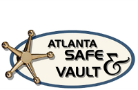 Atlanta Safe & Vault 200