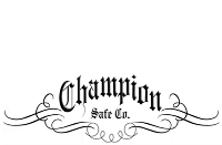 Champion 200