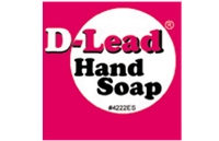 D-Lead Soap 200