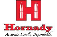 Hornady 200