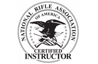 NRA 200