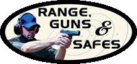 Range Guns and Safes