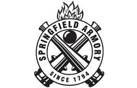 Springfield Armory 200