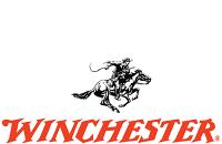 Winchester 200