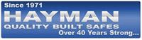 Hayman200x57
