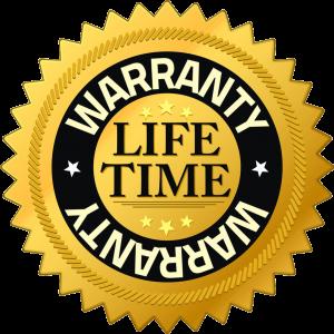 lifetime-warranty-transparent