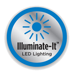 Illuminate It