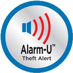 Alarm-U