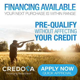 Credova Loans